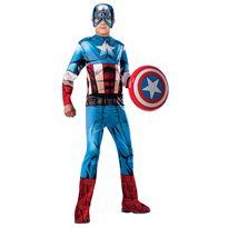 M capitan america classic avengers - 78900709