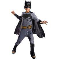 Disfraz batman jl movie classic inf - 78923930