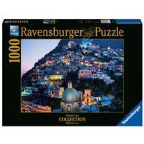Puzzle 1000 bella positano
