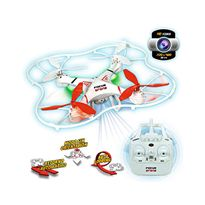 Focus drone silverlit - 15480511