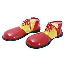 Zapatos de payaso - 55202525