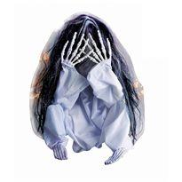 Chica fantasma histérica 62 cm ref.204956 - 55224956