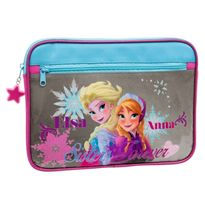 Tablet case42905 sisters forever