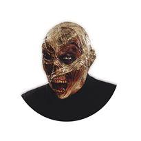 Mascara de momia tenebrosa ref.200356 - 55220356