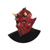Mascara del maligno ref.200372 - 55220372
