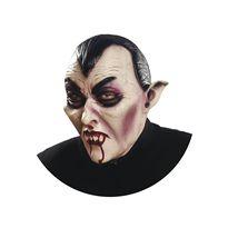 Mascara de vampiro ref.200353 - 55220353