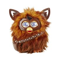 Furby star wars e7 furbaca - 25591560(1)