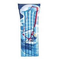 Colchoneta super surf. 183x76 cm. - 86744021(1)