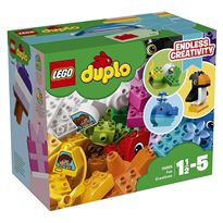 Creaciones divertidas duplo my first - 22510865