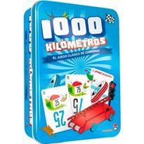 1000 kilometros en lata - 50359098