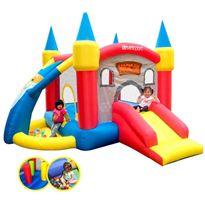Castillo magico - 11186290