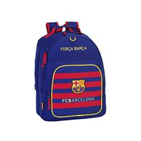 Day pack doble fc barcelona