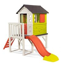 Casa de la playa - 33710800