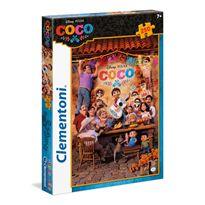 Puzzle 250 coco - 06629748