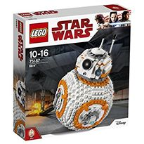 Bb-8 star wars - 22575187