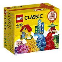 Caja de constructor creativo - 22510703
