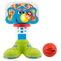 Basket 123 - 06008730