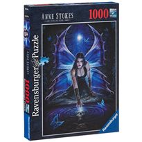 Puzzle 1000 deseo - 26919110