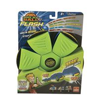 Phlat ball con led - 14731680