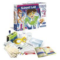 Crea tu slime - slimmy lab - 06655221