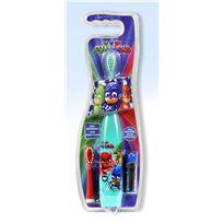 Cepillo eléctrico pj masks - 55801161