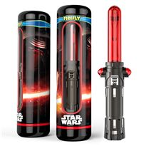 Set cepillo eléctrico laser star wars - 55809023