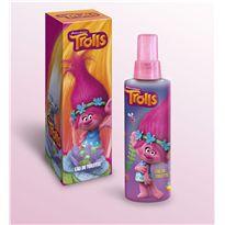 Eau de toilette 200 ml trolls - 55801398