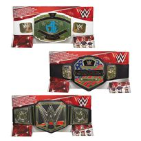 Cinturón de campeón wwe - 24512918(4)