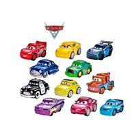 Cars mini racers (precio unidad)