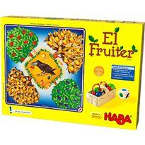 El fruiter (catala) - 28903667