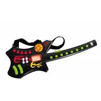 Guitarra eléctrica - 96902058(2)