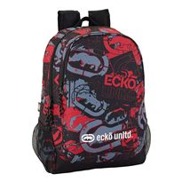 Day pack adapt.carro ecko unltd. - 79129826