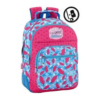 Day pack doble adapt.carro moos lips - 79129928