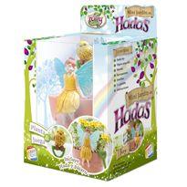 Mini jardin de las hadas my fairy garden - 04804617