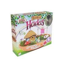 Casita de las hadas my fairy garden - 04804615