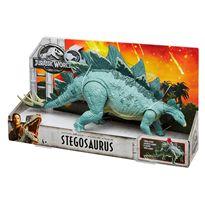 Dinosaurio stegosaurus jurassic world - 24558380