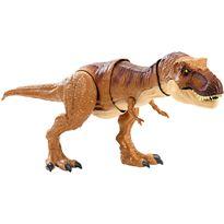 Jurassic world tyrannosaurus rex - 24558543