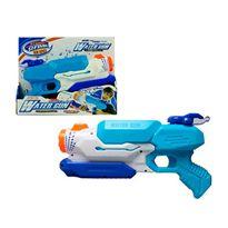 Pistola de agua steady stream (antes 91201011) - 87868250