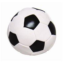Mini pelotas deportivas (precio unidad) - 89814446