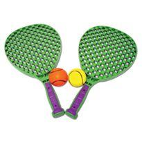 Conjunto de tenis - 89812167