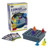 Lunar landing - 26976331