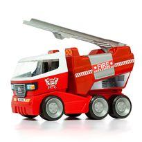 Camion bombero - 26518605