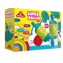 Super roller plastilina - 87603210