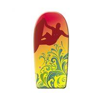 Tabla surf 94cm mondo summer - 25211191(1)
