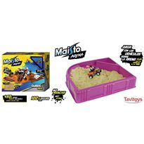 Maisto arena quad race - 34011502