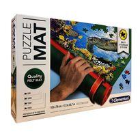 Puzzle mat tapete hasta 2000 piezas - 06630229