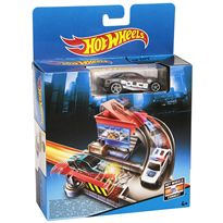 Playsets básicos hot wheels - 24504627