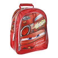 Mochila escolar premium cars 2100001836 - 70294340