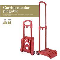 Carro trolley 2100001488 - 70282496