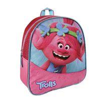 Mochila infantil trolls 2100001790 - 70294213